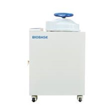 noi hap tiet trung biobase bkq-b150ii hinh 1