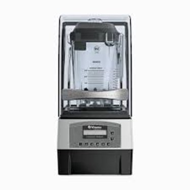 may xay sinh to vitamix touch and go advance hinh 1