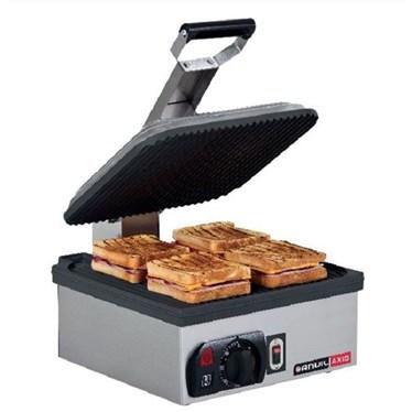 may nuong banh sandwich anvil tsa5009 hinh 1