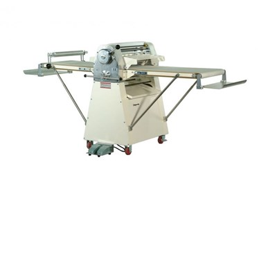 may can bot murni bakery mbe-603m hinh 1