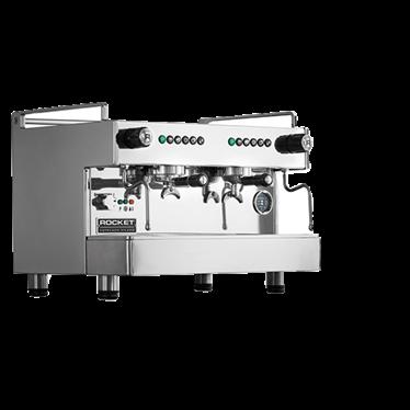 may pha ca phe espresso rocket boxer a2 hinh 1