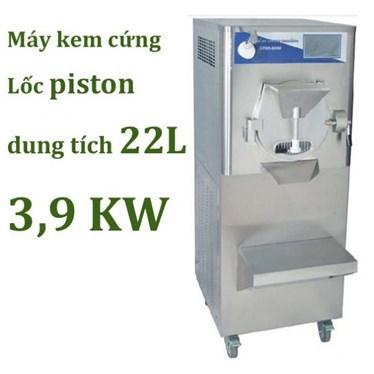 may lam kem cung okasu h50 hinh 1