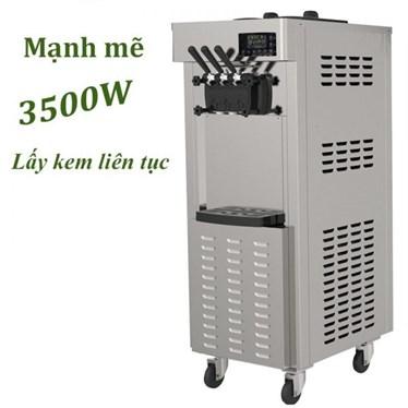 may lam kem tuoi okasu s260 hinh 1