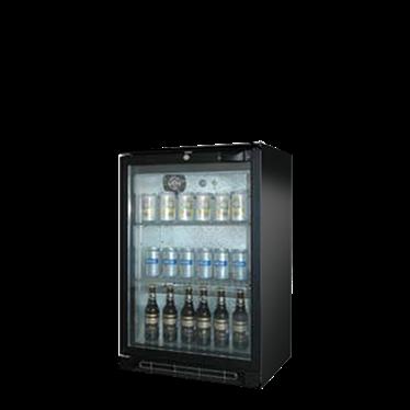 tu mat mini bar the cool isaac-120 hinh 1