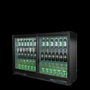 tu mat mini bar the cool isaac-s290 hinh 1