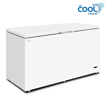 tu dong the cool prima 710.2 hinh 1