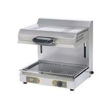bep nuong be mat salamander roller grill sem 600 q hinh 1