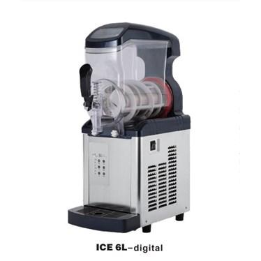 may lam lanh nuoc trai cay kolner ice 6l-digital hinh 1