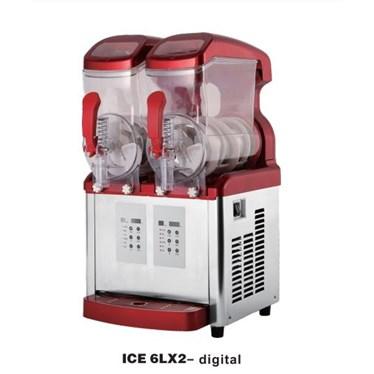 may lam lanh nuoc trai cay kolner ice 6lx2-digital hinh 1