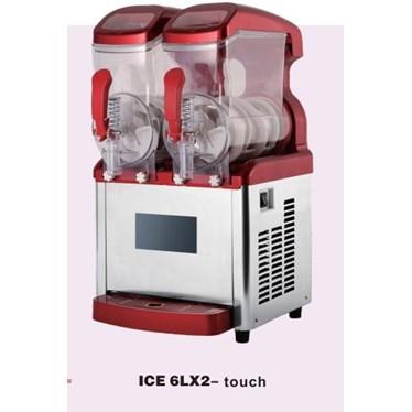 may lam lanh nuoc trai cay kolner ice 6lx2-touch hinh 1
