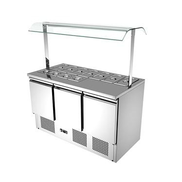 ban mat salad 3 canh kolner ls903 hinh 1