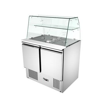 ban mat salad 2 canh kolner s900 t hinh 1