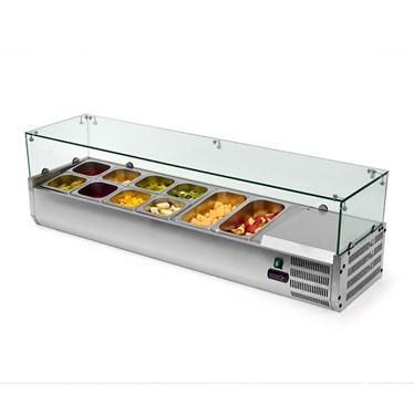 ban mat salad kolner vrx900/380 hinh 1