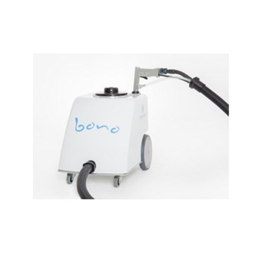 may ban da co2- bono hinh 1