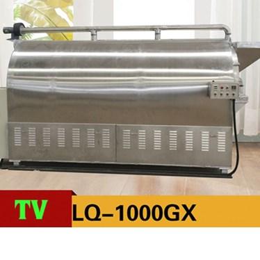 may rang hat dung gas lq-1000gx hinh 1