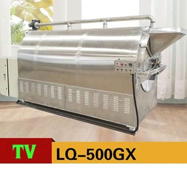 may rang hat dung gas lq-500gx hinh 1