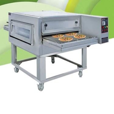 lo nuong banh pizza dang ham dung dien wep-32 hinh 1