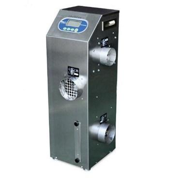 may hut am rotor fujie hm-wkm-180p (12lit/ngay) hinh 1