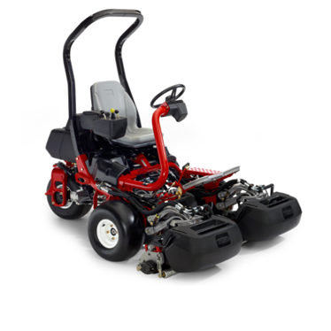 may cat co san golf greensmaster® triflex™ 3400 hinh 1