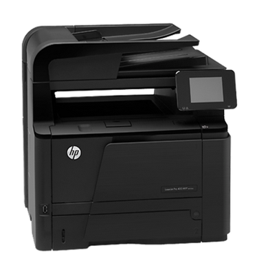 may in laser mau hp m425dw mfp-cf288a hinh 1