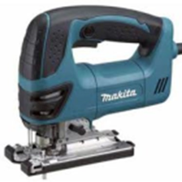 may cua long makita 4350ct hinh 1
