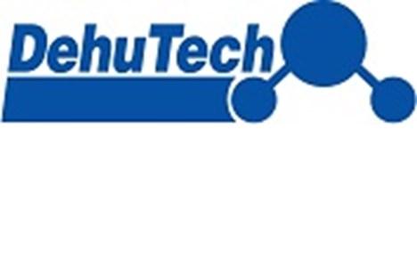 may hut am rotor dehutech dt-4500 hinh 2