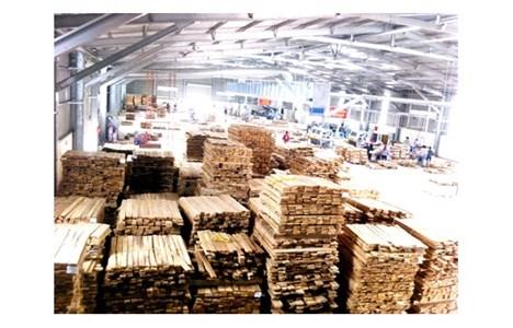 may hut am cong nghiep fujie hm-1388d (138lit/ngay) hinh 4