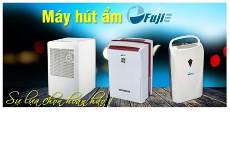 may hut am fujie hm-616eb(16lit/ngay) hinh 3