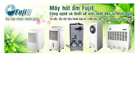 may hut am fujie hm-620eb(20lit/ngay) hinh 4