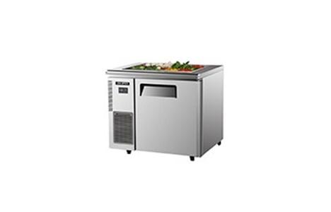 ban salad 1 canh 0,9m skipio ssr9-1 hinh 2