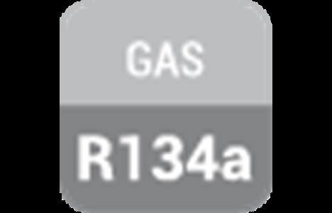 tu mat cool head rc 640 (inox - chiller counter) hinh 4
