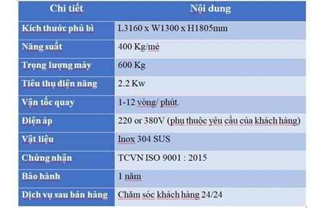 may tron phu gia 3 canh xoan 1000 lit hinh 2