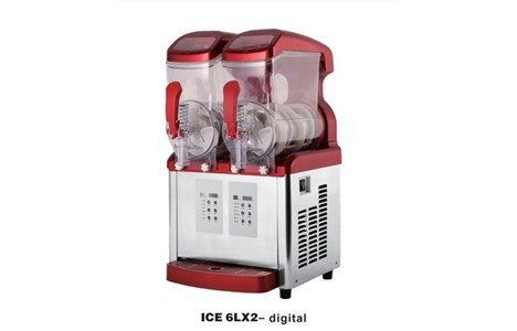 may lam lanh nuoc trai cay kolner ice 6lx2-digital hinh 2