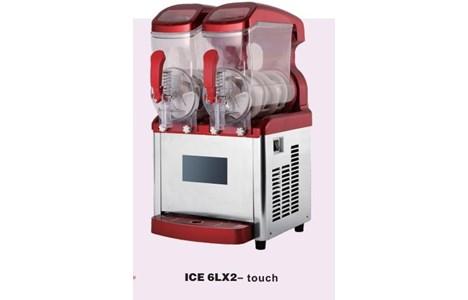 may lam lanh nuoc trai cay kolner ice 6lx2-touch hinh 2