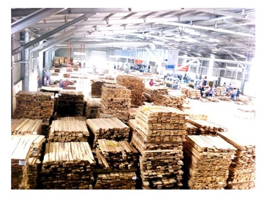 may hut am cong nghiep harison hd-100bm(100l/24h) hinh 1