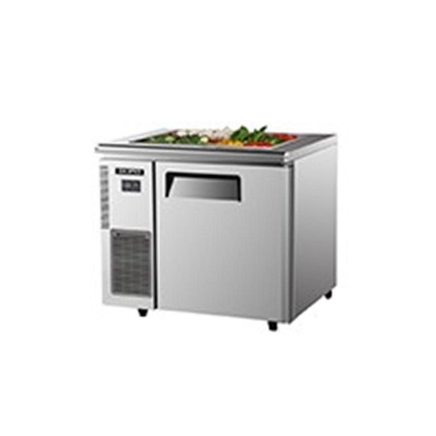 ban salad 1 canh 0,9m skipio ssr9-1 hinh 0