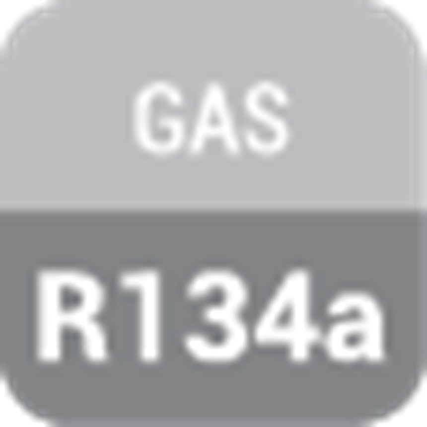 tu mat cool head rc 1400 (inox - chiller counter) hinh 2