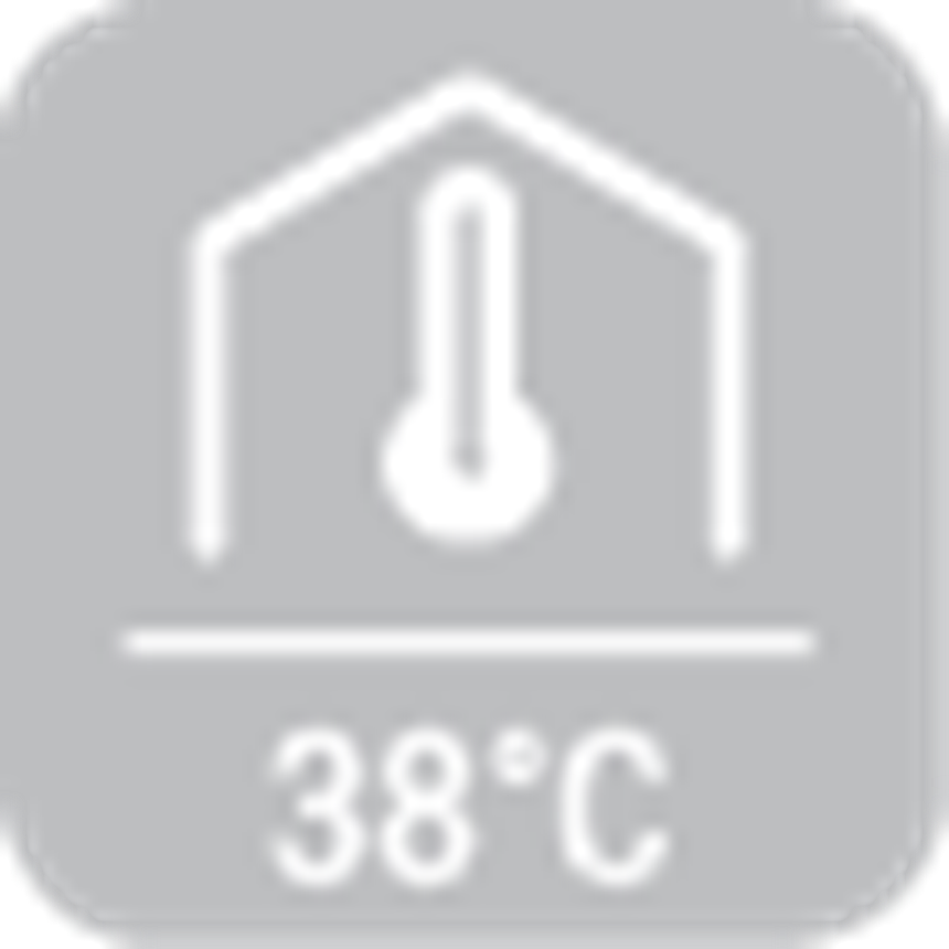 tu mat cool head rc 640 (inox - chiller counter) hinh 0