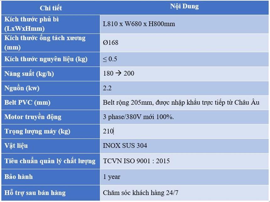 may tach xuong day bang tai hinh 0