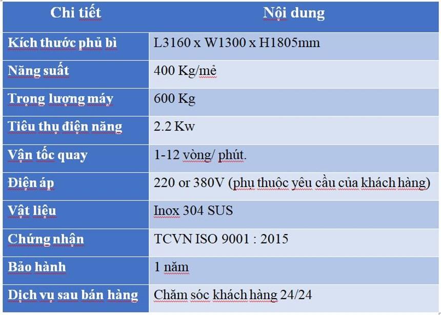 may tron phu gia 3 canh xoan 1000 lit hinh 0